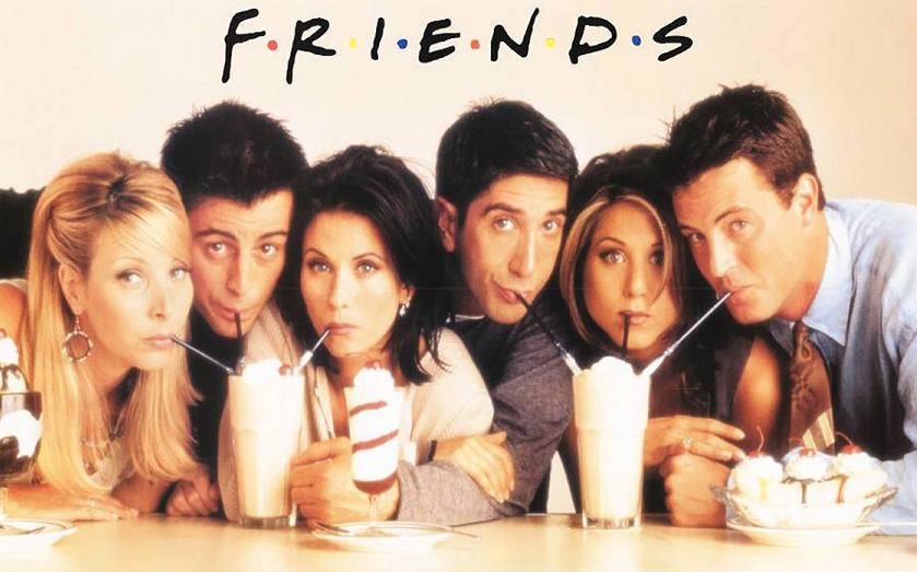 friends-on-netflix