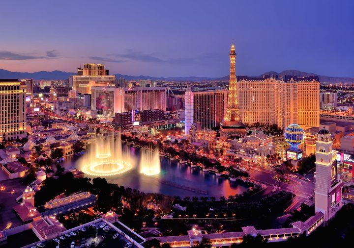104471620-Las_Vegas