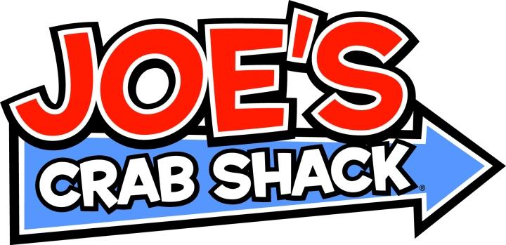 Joes-Crab-Shack